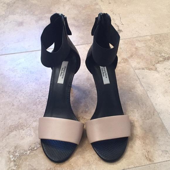 Simply Vera Vera Wang Shoes | Heels